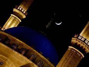باحث فلكي كويتي: عيد الفطر الخميس 8 أغسطس
