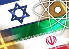 نتانياهو وباراك صرفا 3 مليار دولار استعدادا للهجوم على إيران
