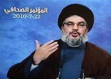 حزب الله اللبناني: داعم الفساد