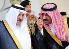 جدل حول أنباء  استدعاء المفكر والروائي السعودي تركي الحمد