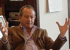ساويرس يقاضي الجزائر دولياً مطالباً بـ5 مليار دولار