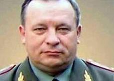 شبهة اغتيال في مقتل ضابط استخبارات روسي رفيع غاص في مياه اللاذقية