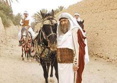 """مسلسل رمضاني تاريخي يتهم بإثارة """"فتنة طائفية"""""""