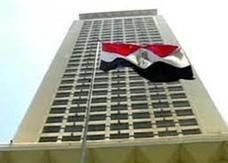 بيرنز: امريكا لن تفرض نموذجها على مصر