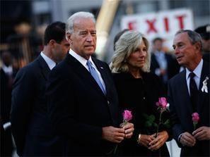 بايدن: أمريكا تشعر بخيبة أمل شديدة من الحكومة الإسرائيلية