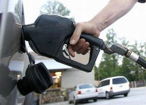 الجمارك الأردنية تتخذ إجراءات للحد من تهريب البنزين السعودي