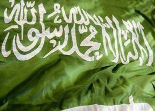 الجوازات السعودية تتطلع صوب التحول إلى «إدارات بلا مراجعين»