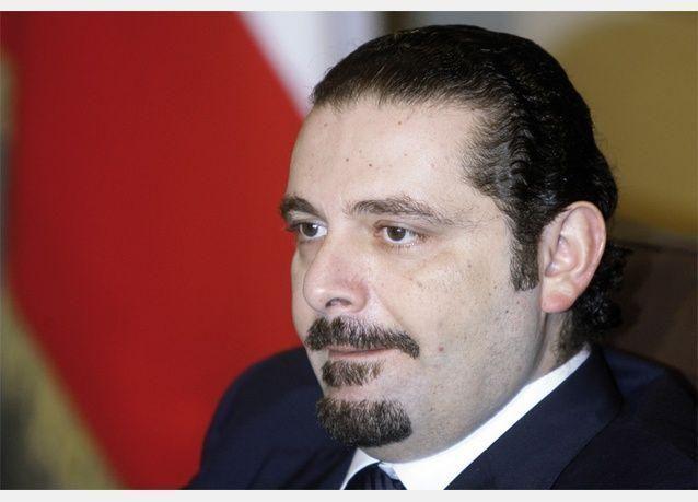 الحريري يدعم تولي عون رئاسة لبنان وحليف له يقول القرار ليس نهائيا