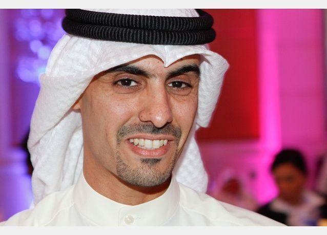 قائمة أقوى 500 شخصية عربية لعام 2013