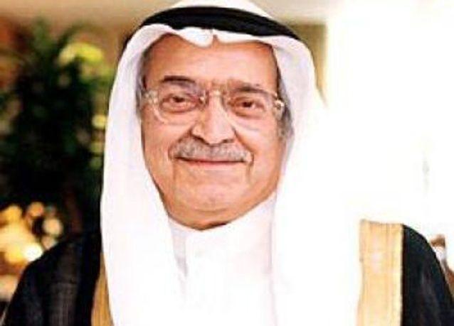 رجل أعمال سعودي: الاقتصاد الخليجي سيتغير بشكل جذري عقب انخفاض أسعار النفط