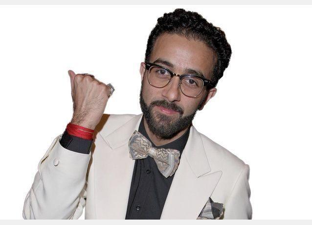 ياسين السلمان