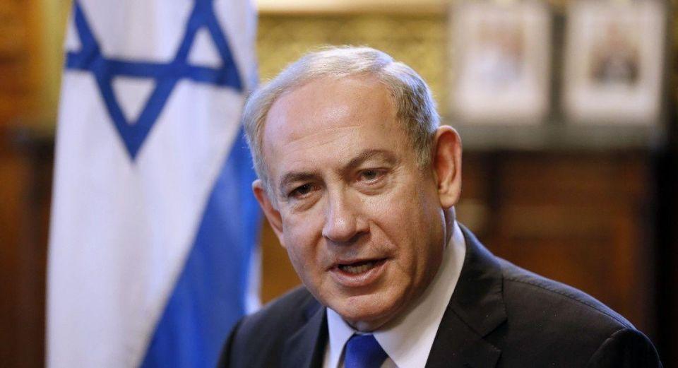 قانون جاستا يساعد في قضية جديدة لمقاضاة اسرائيل والإدارة الأمريكية