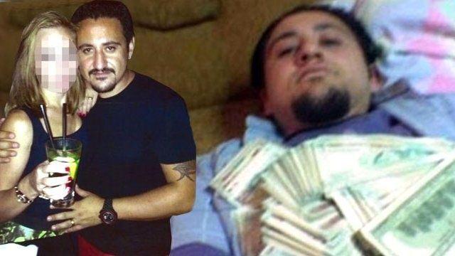 السجن 8 سنوات لهاكر سرق 40 مليون دولار من بنك في سلطنة عمان وبنك في رأس الخيمة