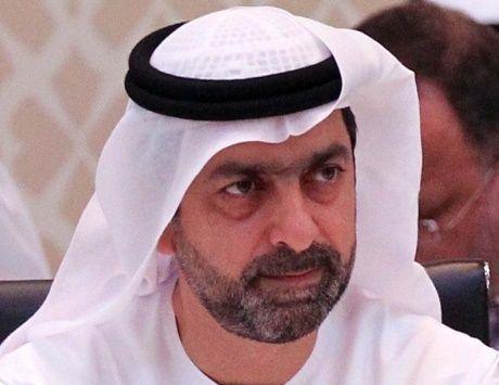 دول الخليج تريد تبني ضريبة القيمة المضافة في يناير 2018