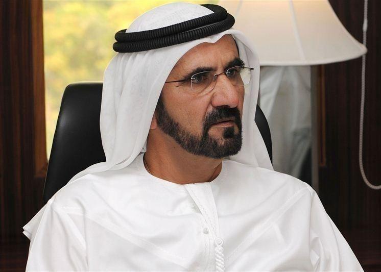 محمد بن راشد يصدر قرارا بتشكيل لجنة تطوير إجراءات تراخيص أعمال البناء في دبي