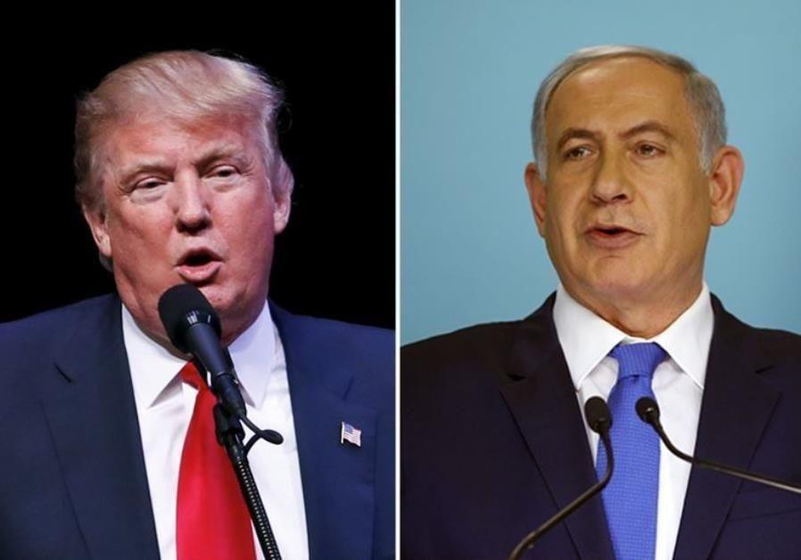 نائب الرئيس الأمريكي: ترامب يدرس بجدية قضية نقل السفارة إلى القدس