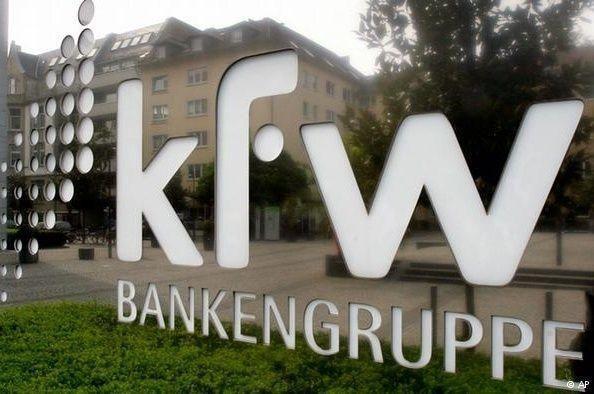 قرض ألماني للعراق بقيمة 500 مليون يورو لإعادة الإعمار