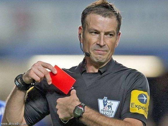 كلاتنبرج يترك الدوري الانجليزي ويتولى منصبا رياضيا في السعودية