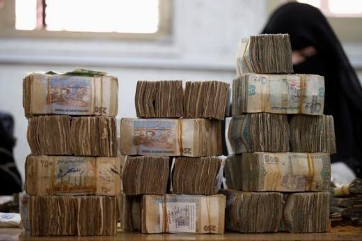 السعودية مستعدة لإيداع ملياري دولار لدى اليمن دعماً لاستقرارها المالي