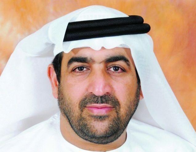 """""""مواصفات"""" الإمارات: قطاع المنتجات الحلال يشهد نموا سنويا بنسبة 8%"""