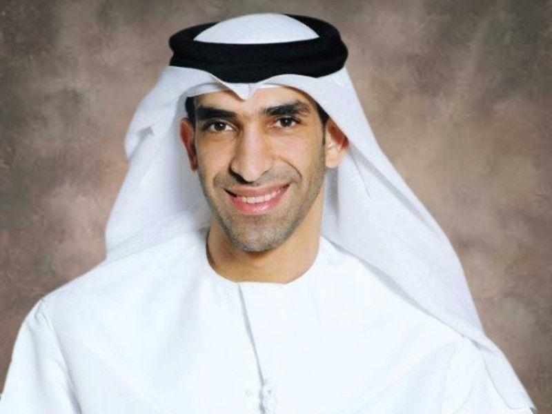 الإمارات: إلغاء التصاريح الخاصة باقتناء الحيوانات الشرسة