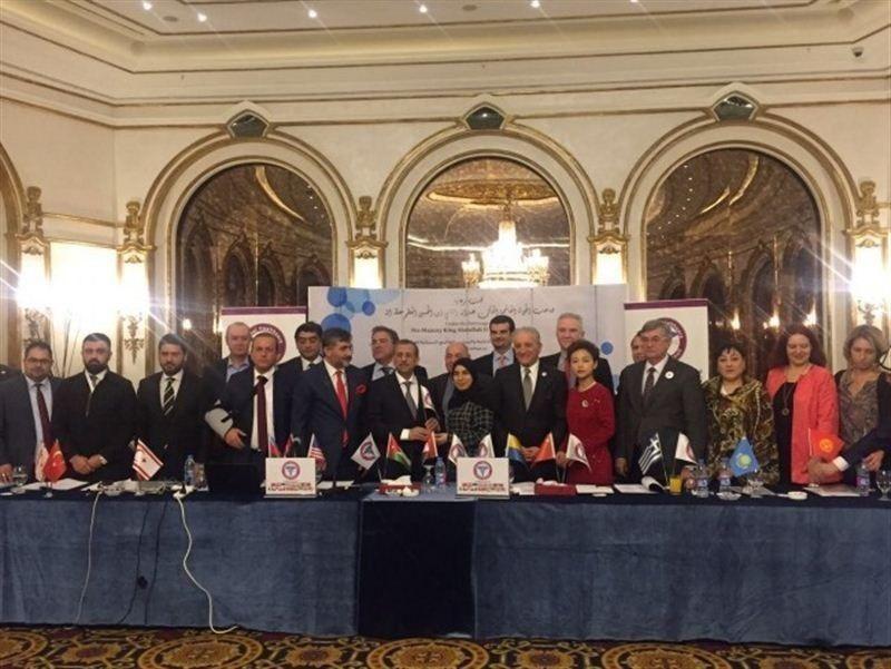 دبي تفوز برئاسة المجلس العالمي للسياحة العلاجية