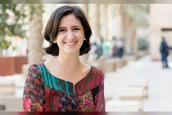 مصرية وفرنسي يفوزان بجائزة الشارقة للثقافة العربية - اليونسكو