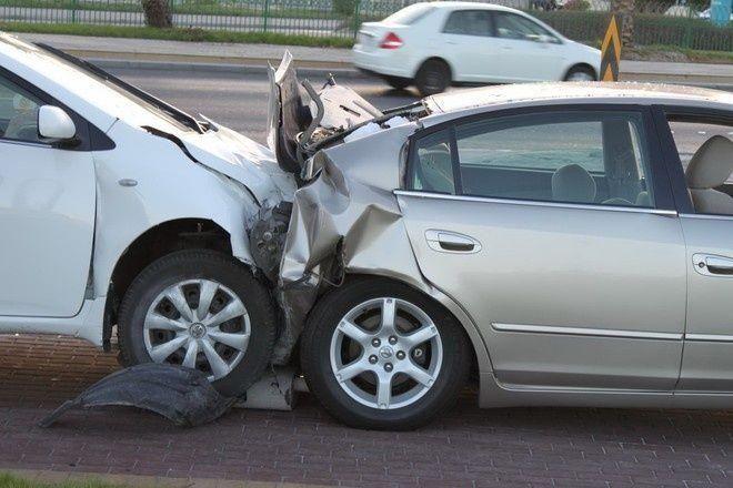 السعودية تفتح الباب للمراكز الأجنبية لتقييم حوادث السيارات