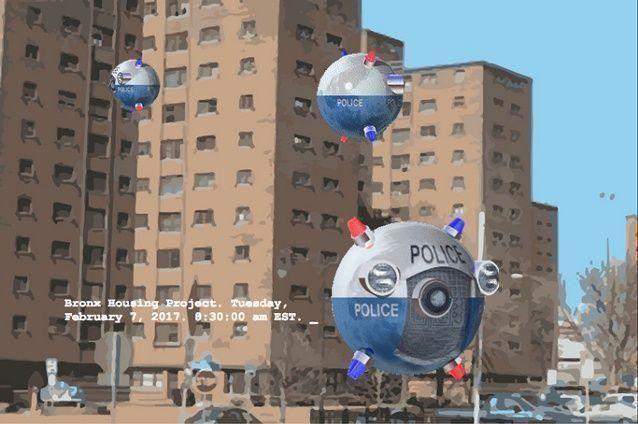 نيويورك تتوصل إلى اتفاق حول مراقبة الشرطة للمسلمين