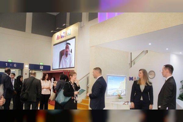 عجمان توقع ثلاث اتفاقيات مع كبرى الشركات السياحية في ألمانيا