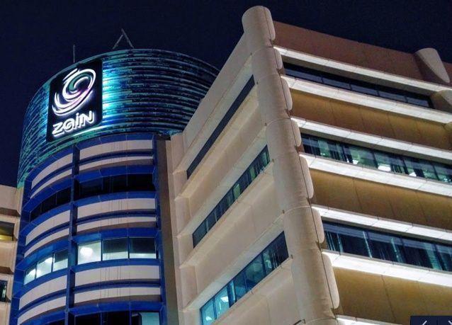 زين الكويتية في المراحل النهائية لبيع أبراجها