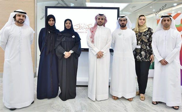 """دبي تطلق """"التاجر الإلكتروني"""" لترخيص مشاريع مواقع التواصل الاجتماعي"""