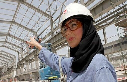 الإمارات العالمية للألمنيوم تخطط لطرح أولي والبنوك تتنافس على دور