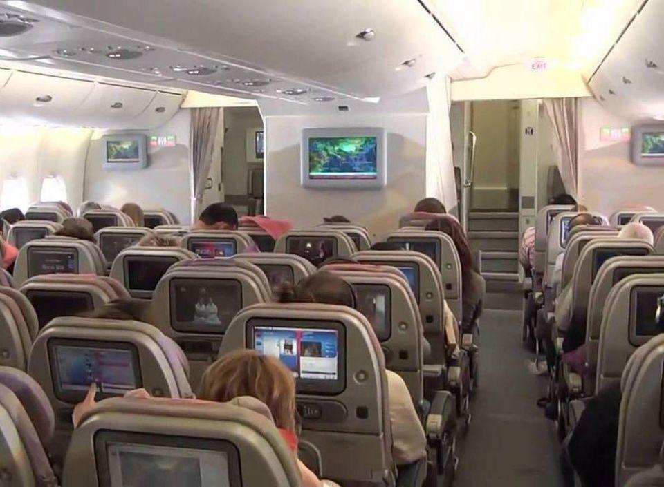 شركات الطيران تطرح 5 حلول تكنولوجية لتجاوز حظر أجهزة الكمبيوتر