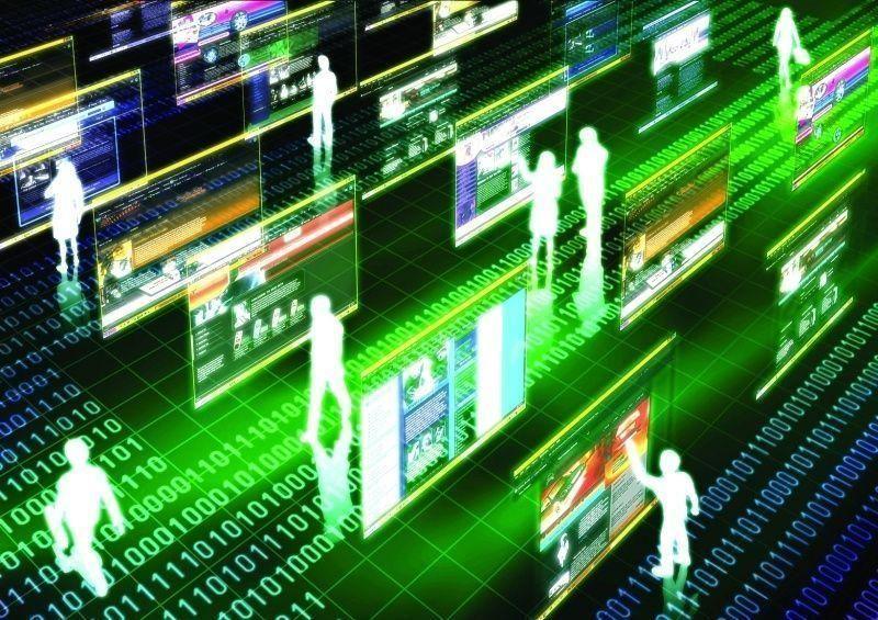 الإمارات الأولى عربيا والثالثة آسيوياً في مؤشر الخدمات الإلكترونية والذكية