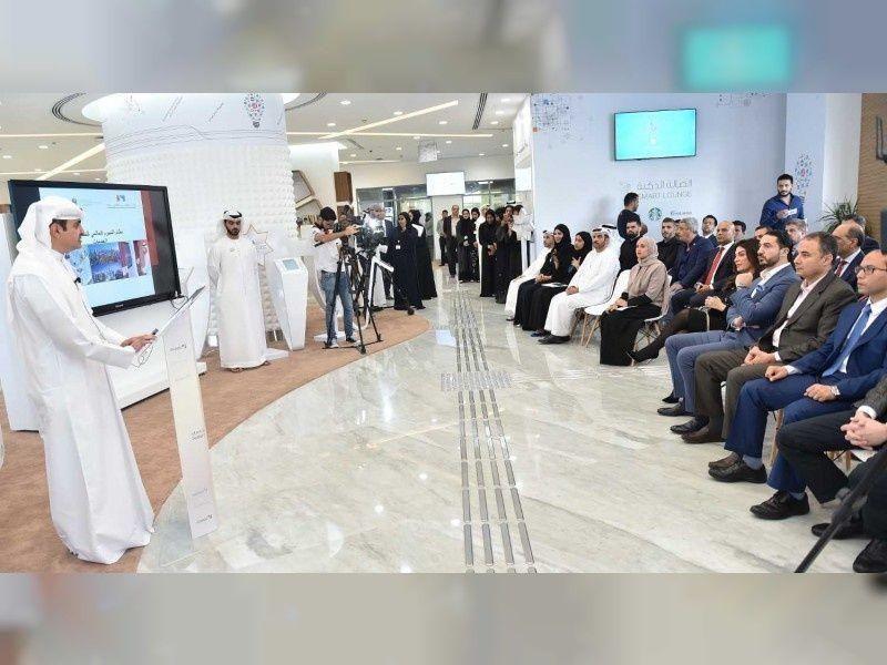 """اقتصادية دبي تتبنى """"نظام النجوم العالمي لتصنيف الخدمات"""" لتقييم المنشآت التجارية"""