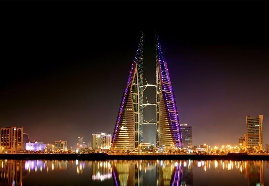البحرين تتيح لمواطني دول مجلس التعاون إصدار بطاقة الهوية
