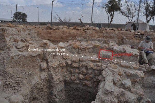 الشارقة تستأنف أعمال بعثات التنقيب الأثري العالمية