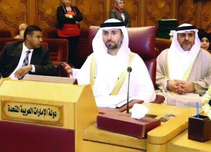 تفاهم عربي لإنشاء سوق مشتركة للكهرباء