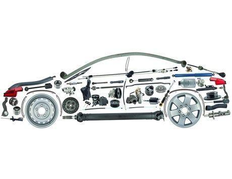الإمارات: 11 سلعة وقطعة غيار سيارات تُستبدل دون حسم في الوثيقة الموحدة