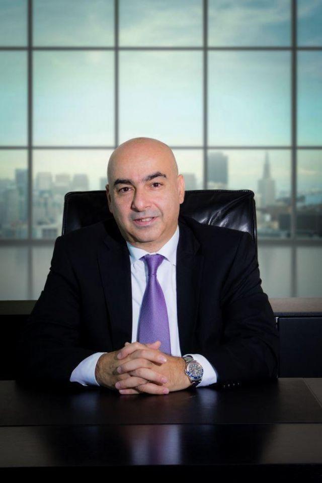 ارتفاع صافي أرباح شركة تكافل الامارات 47 % في 2016