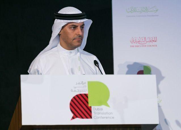 تحت المجهر: مهرجان طيران الإمارات للآداب