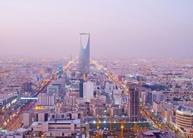 سوق الضيافة السعودي سيصل إلى 4.3 مليار دولار في 2017