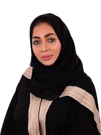 تعيين أول امرأة سعودية بمنصب مدير عام لفنادق روزيدور في المملكة