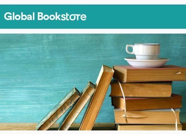 سوق.كوم يطلق تشكيلة تضم أكثر من 6 ملايين كتاب