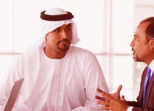 ما هي صفات المدير المثالي للموظفين في الشرق الأوسط؟