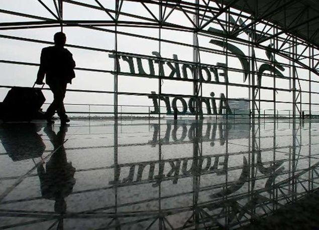 """بالصور : """"مطار حمد الدولي"""" ضمن أفضل 10 مطارات في العالم"""