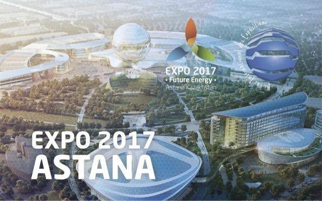 المؤسسات والهيئات الإماراتية تستعد للمشاركة في معرض إكسبو 2017 لطاقة المستقبل