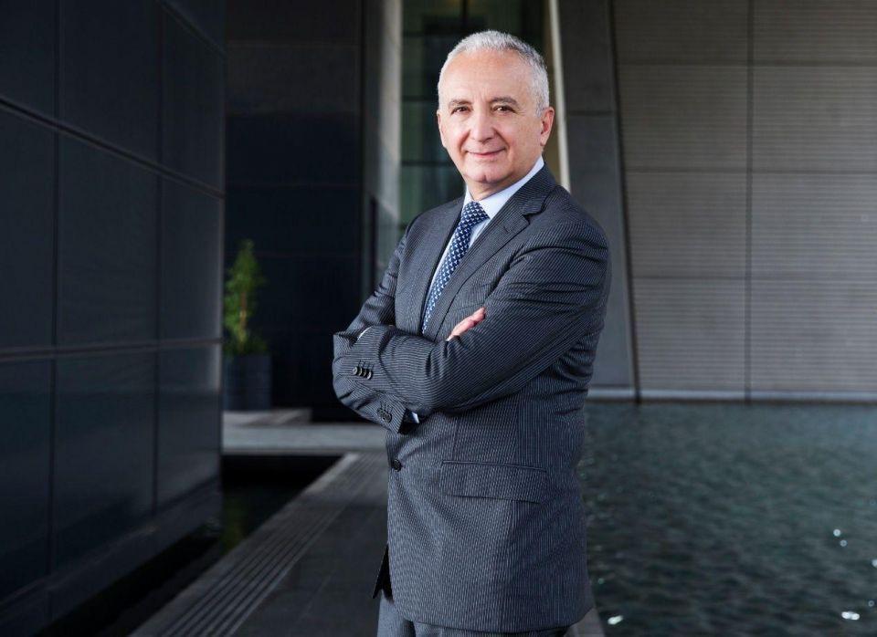بوهرنجر إنجلهايم الشرق الأوسط وشمال أفريقيا تحقق 16% نمواً في المبيعات