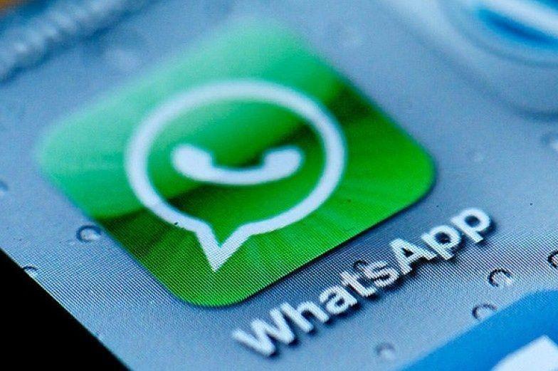 """الإمارات تحذر من رسائل للنصب والاحتيال ترد عبر """"الواتس آب"""""""
